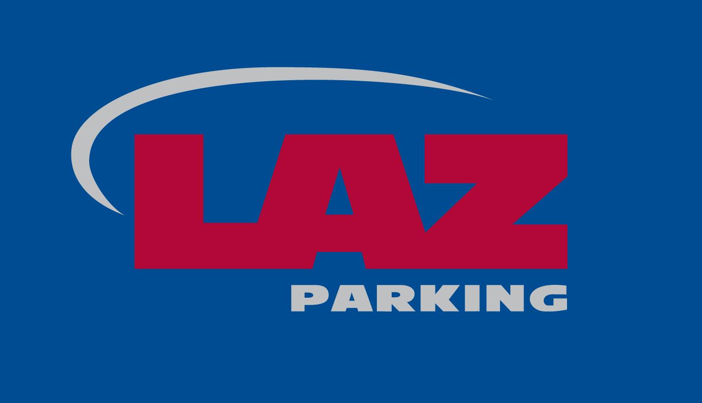 Ultimate Parking logo