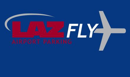 LAZ Parking | Reserve Parking Now | Best Parking Garages